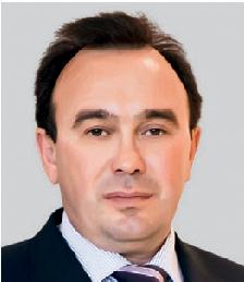 Рейтинг страховых компаний в РОССИИ 13
