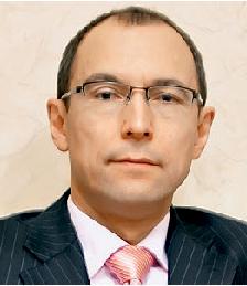 Рейтинг страховых компаний в РОССИИ 14