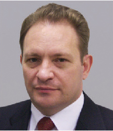 Рейтинг страховых компаний в РОССИИ 15