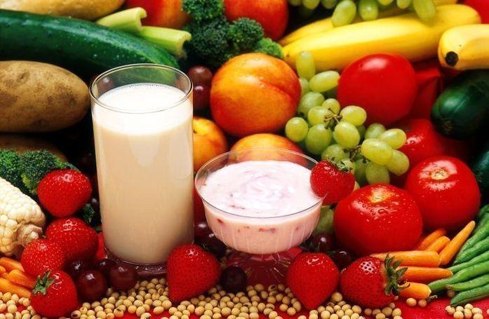 В минсельхозе РТ обсудили проблемы в условиях эмбарго на импорт фруктов, рыбы, мяса