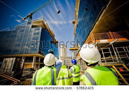 12% татарстанских бизнесменов предпочитает заниматься строительством