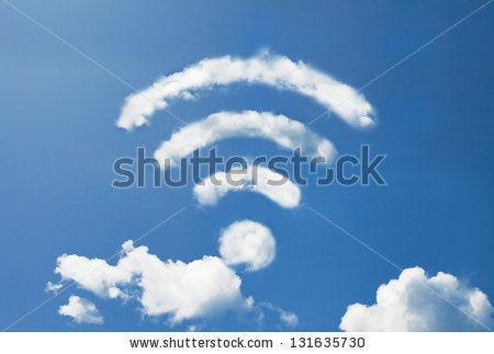 Вопреки закону РФ, власти Казани отказались ограничивать доступ к публичному Wi-Fi