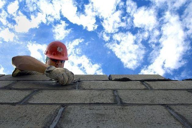 Минстрой РТ зазывает бизнесменов на перспективный рынок стройматериалов