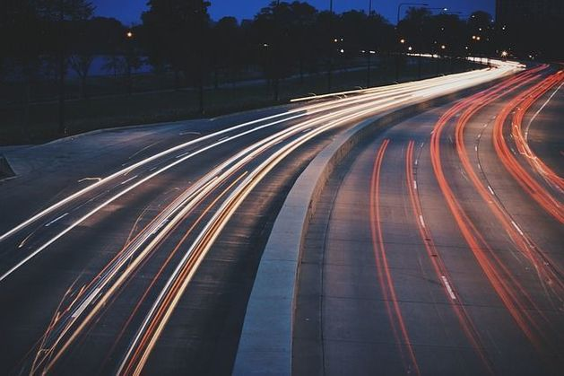 В Казани появится компания для строительства крупных транспортных узлов