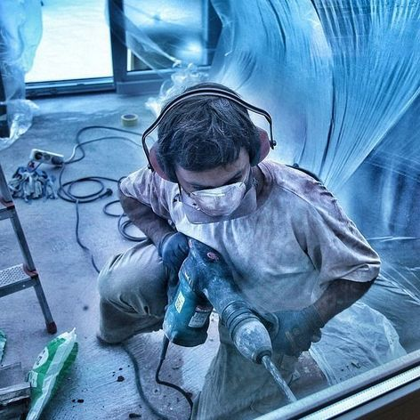 В Казани беженцев с Украины трудоустроят по трем направлениям