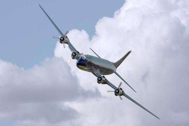 Авиакомпании Великобритании отказываются от полетов в Казань