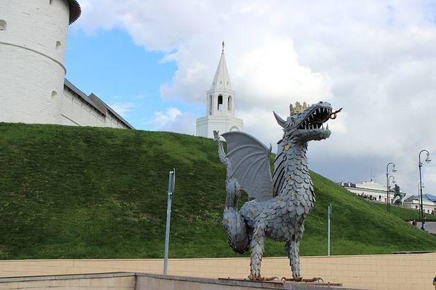 Казань заняла завидное место в рейтинге городов, где можно сделать карьеру
