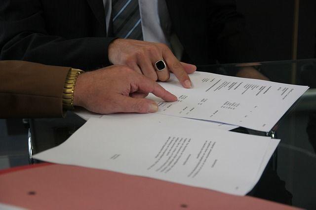 Татарстанское отделение Ассоциации юристов России возглавил Ильнар Гирфанов
