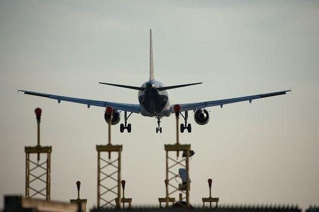 Казанские авиакомпании отменяют рейсы из Казани в ряд стран