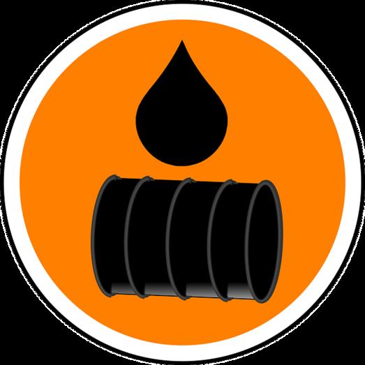 Дана первая официальная оценка ситуации по делу о разливе нефтепродуктов в Казани