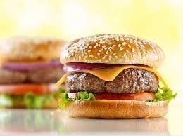 Закрывшийся ранее ресторан McDonald's в Казани до сих пор не открылся