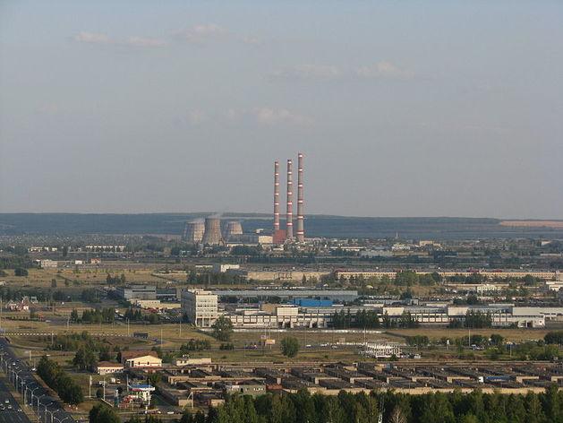 Татарстанские моногорода могут получить крупную дотацию из госбюджета