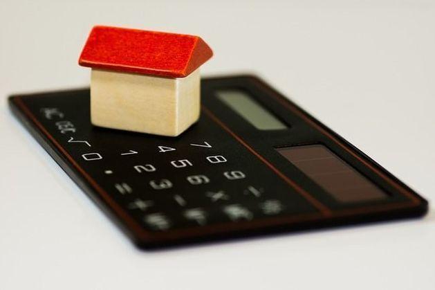Ставки по ипотеке в РТ выросли на 13%