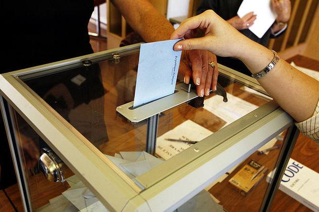 В РТ явка на досрочные выборы составила менее 2%