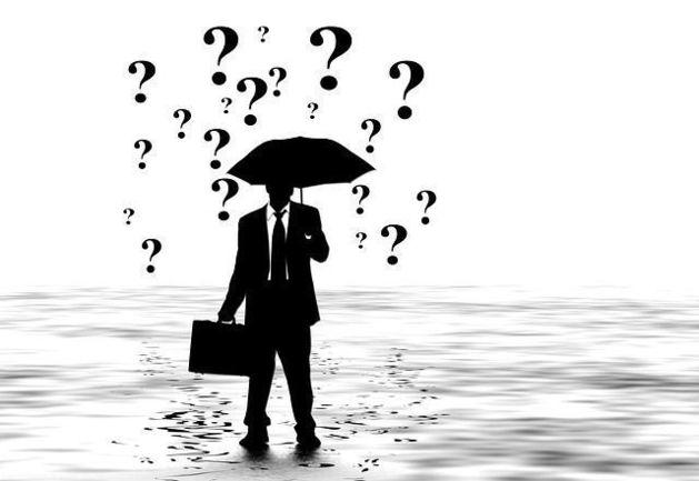Объем выплат страховых компаний обогнал объем собранных премий