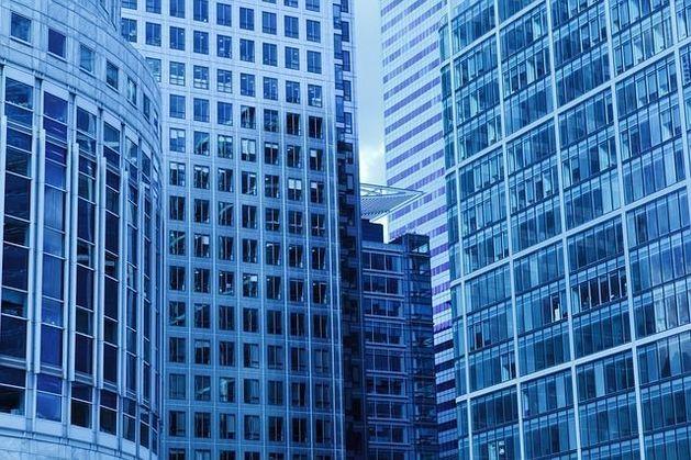 Минстрой РФ решил не повышать цены на недвижимость в РТ