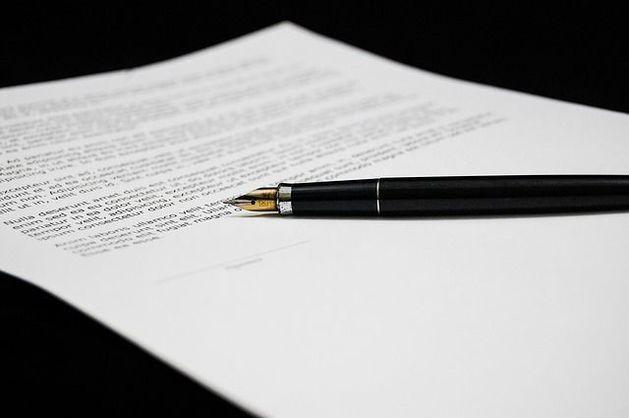 РТ и Челябинская область продлили договор о сотрудничестве