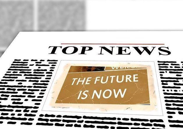 Дайджест новостей: цифровой ритейл уходит из Казани, предприниматели переходят на безнал