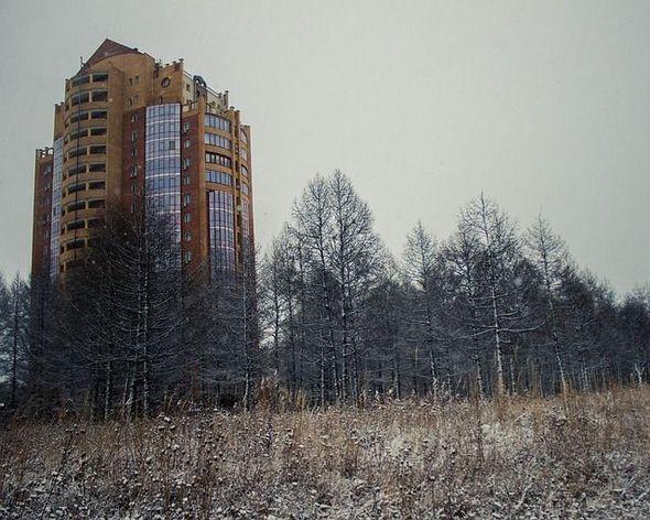 Погода в Казани с 12 по 18 сентября