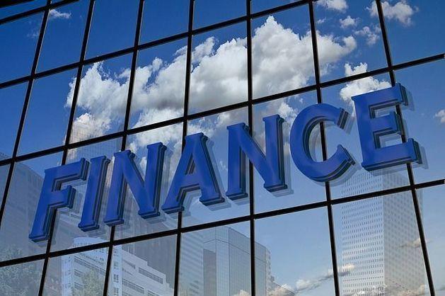 Центробанк отозвал у «Банка24.ру» лицензию на ведение деятельности
