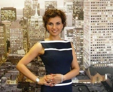 Елена Войтко рассказала, как пробудить живой интерес горожан и власти к отелям