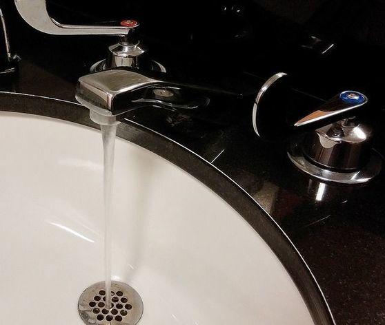 Мэрия Казани сообщила об отключении воды в Приволжском районе