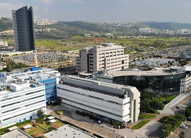 Промышленные парки РТ оказались непригодными к ведению бизнеса