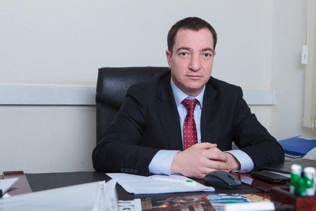 ОАО «АК БАРС Лизинг», отойдя от привычных стереотипов, заключил контракт с технопарком