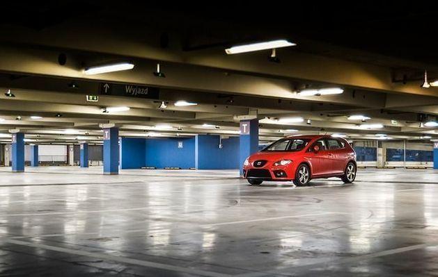 IT-специалисты Казани придумали гаджет, заменяющий службу контроля на паркингах