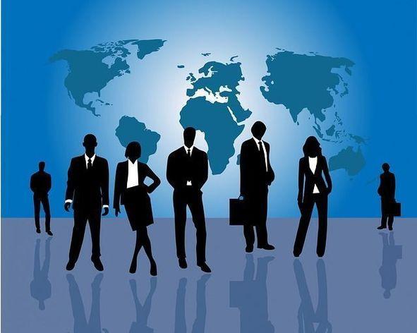 Предприниматели РТ проведут курсы улучшения бизнес-климата