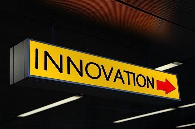 Татарстан вошел в ТОП инновационно активных регионов