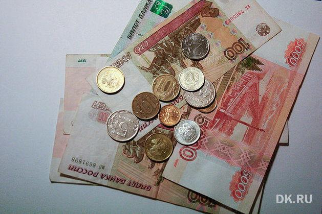 Татарстан привлечет кредиты из госбюджета