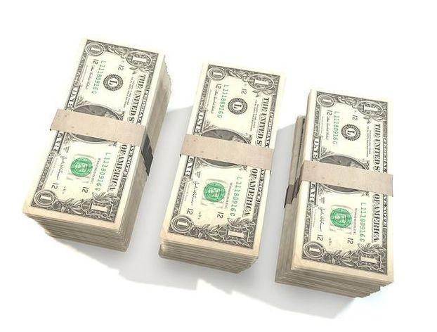 Эксперты пророчат печальные последствия повышения налоговых ставок