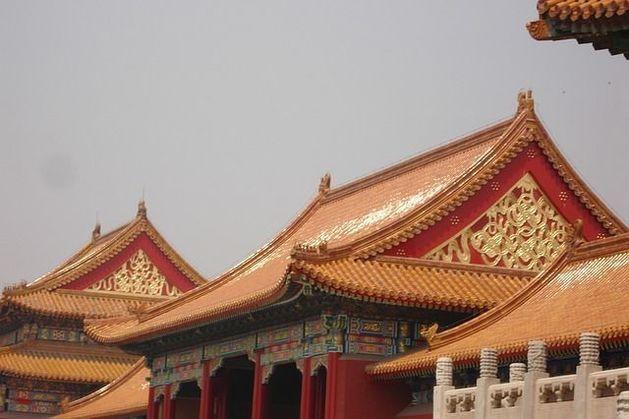 Китай проведет сеть технопарков через РТ