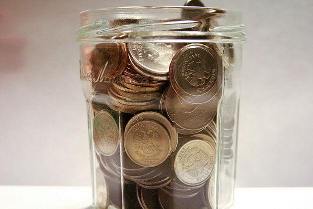 Павел Сигал заявил о намерении остановить банкротство «Центра микрофинансирования»