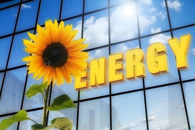 Датские энергетики подписали соглашение о запуске завода в «Алабуге»
