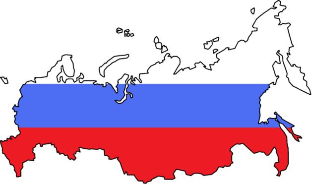 Павел Сигал стал канддатом в президенты «Опоры России»