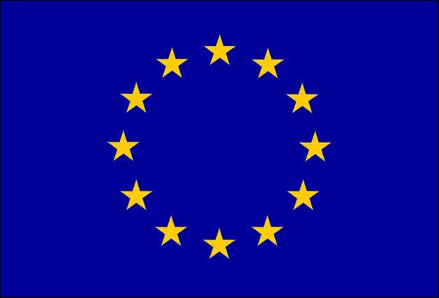 Фарид Мухаметшин переизбрался в Совет Европы