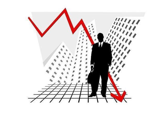 Кабмину поручили создать кризисный сценарий развития экономики РТ