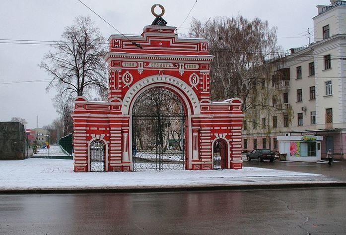 Дайджест DK.RU: в «Меге» разместят 23 ресторана, старый аэропорт Казани продадут 3