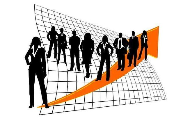DK.RU подготовил рейтинг крупнейших предприятий РТ