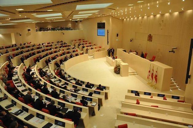 Альберта Хабибуллина избрали управляющим по взаимодействию Госсовета с Советом МО РТ