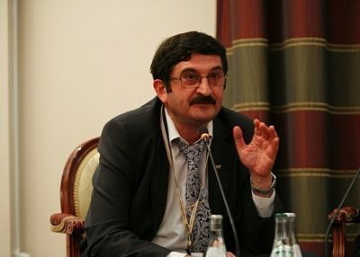 Микрофинансовая организация Павла Сигала задолжала кредиторам более 1,5 млрд рублей