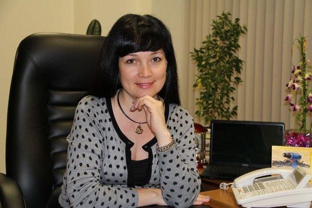 """Гузель Хафизова (""""Мегастрой"""") - о трудностях, санкциях и экспансии в столицы"""