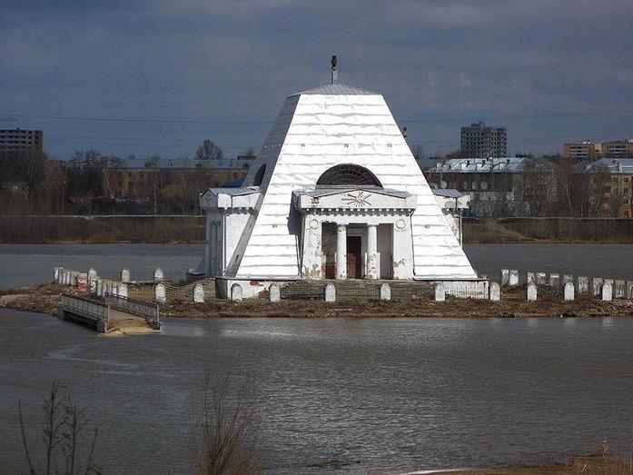 Дайджест DK.RU: падение рубля ударит по экономике РТ, бизнес-центр в сердце Казани продают 3