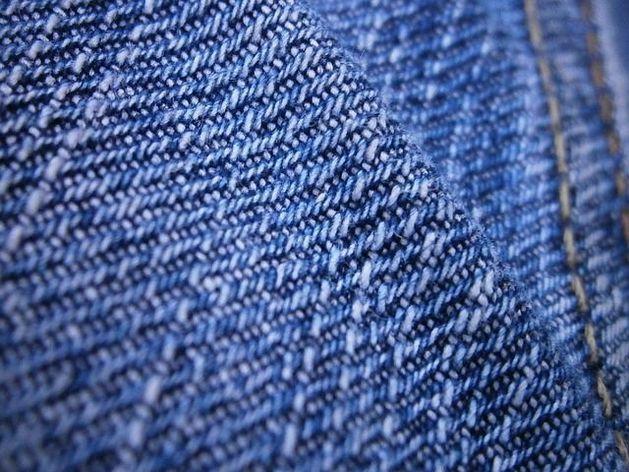 В Татарстане присматриваются к перспективной текстильной промышленности