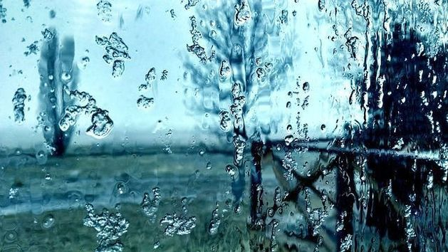 Погода в Казани с 7 по 9 ноября