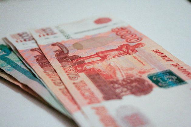 Госбюджет выделил РТ грант за эффективность исполнительной власти