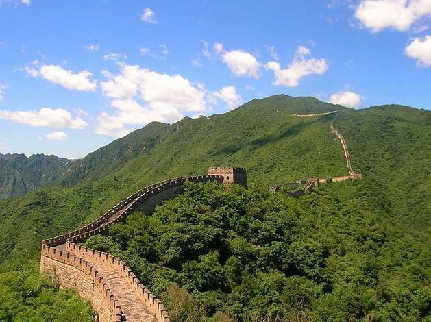 В Казани состоялась презентация туристического потенциала Китая