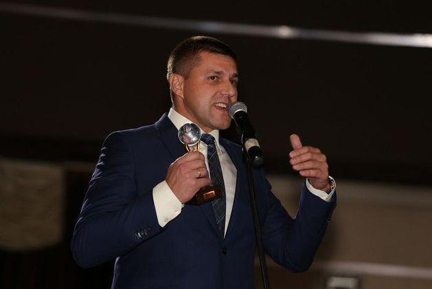 «Человек года-2014»: имена лучших из лучших прогремели в «Панораме»